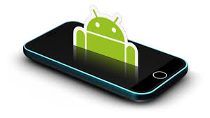 Android móvil